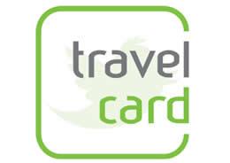 logo Travelcard